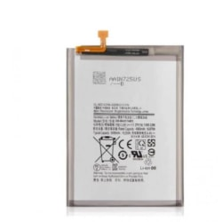Samsung A21 batteri
