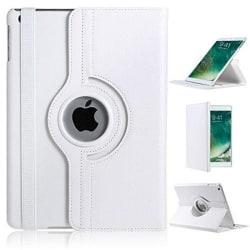 """iPad/iPad Air 2 fodral, 9,7""""vit"""
