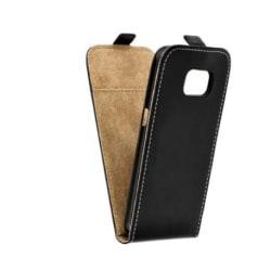 Flip Case Slim Flexi Fresh för Samsung S10 plus