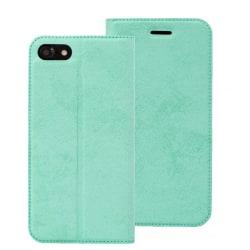 Clarino iphone 7/8 fodral grön