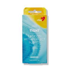 RFSU Tight Kondomer 30-pack
