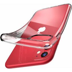 C4U® iPhone 11 TPU Protection - Slimmat skal