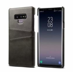 Mobilskal med kortfack till Samsung Galaxy Note 9