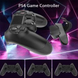 Utökad Gamepad Tillbaka-knapp Fäste Joystick Bak-knapp Wi