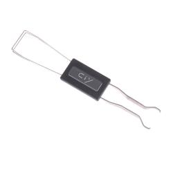 Keyboard Key Cap Puller för mekaniskt tangentbord Keycap Remover