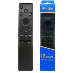 SMART fjärrkontroll Lämplig för Samsung TV BN59-01312B BN59-0