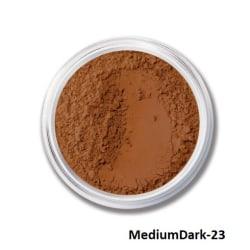 BareMinerals ORIGINAL Foundation SPF 15 - Medium Dark
