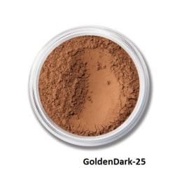 BareMinerals ORIGINAL Foundation SPF 15 - Golden Dark