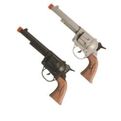 Pistol Svart one size