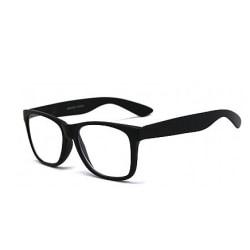 Läsglasögon +3,0