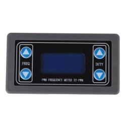 1Hz ~ 150kHz PWM Signalgenerator Pulsfrekvensjusterbar modu onesize