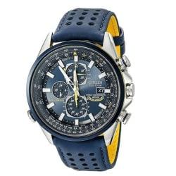 Diamond Men Watch Fashion Belt Quartz Watch Automatic Watches