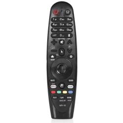 Nytt för LG 2018 AN-MR18BA AI ThinQ Smart TV Voice Magic Remote A