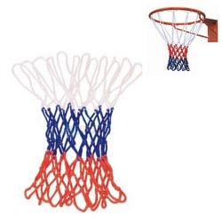 Slitstark standard nylontrådssport basketremnät