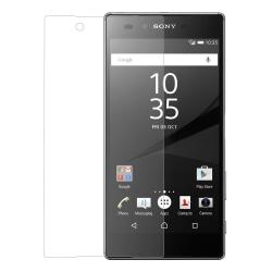 GadgetMe Härdat Glas Sony Xperia Z5 Premium Skärmskydd