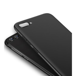 Ultraslim Skal till Huawei Honor 10