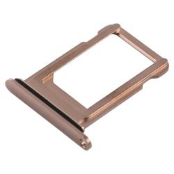 iPhone XS Max Simkortshållare - Guld