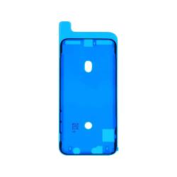 iPhone X LCD Tejp