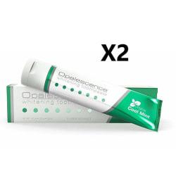 Opalescence tandkräm 2-pack. Tandkrämernas No.1