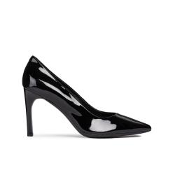 D Faviola C Heels Black D Faviola C Heels