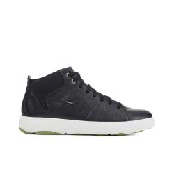 U Nebula YB Sneakers Blue U Nebula Y B Sneakers