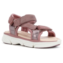 J Sandal Lunare Girl Pink J Sandal Lunare Girl