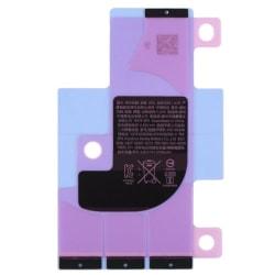 iPhone XS Batteritejp