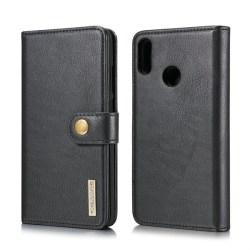 DG.MING för Huawei P Smart (2019)