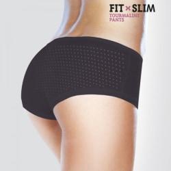 Slimmingtrosa Tourmaline Pants Boxertrosa
