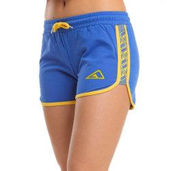 Högstaberg Sport Shorts  Blue XL
