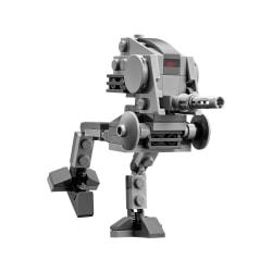 LEGO Star Wars Rebels AT-DP - Polybag