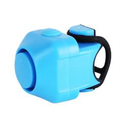 cykelklocka vattentät cykelklockor blue