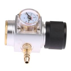 sodastream co2 mini gasregulator co2 laddningssats cornelius keg