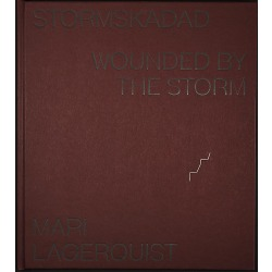 Stormskadad / Wounded by the Storm 9789198584400