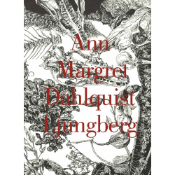 Ann Margret Dahlquist-Ljungberg 9789187097331