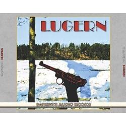 Lugern 9789189144927