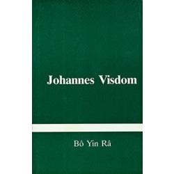 Johannes visdom 9789185154852