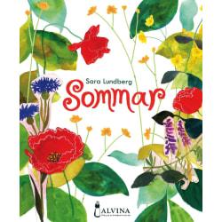 Sommar 9789186391010