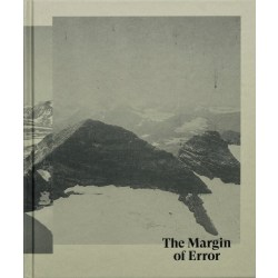 The margin of error 9789198255584