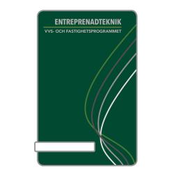 Entreprenadteknik 9789198152005