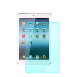 Skärmskydd härdat glas 0.3mm, iPad Mini/2/3