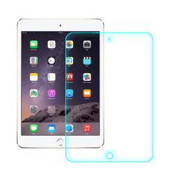 Skärmskydd härdat glass 0,3mm, iPad Air 2