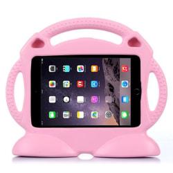 Barnfodral, iPad Mini/2/3 rosa
