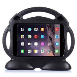 Barnfodral, iPad Mini/2/3 svart