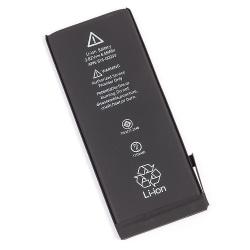iPhone 6S batteri, 1715mAh, 616-00033