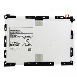 Samsung EB-BT550ABE batteri