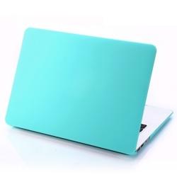 Skal till MacBook Air 13, blå