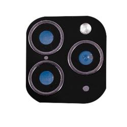 Modifierad klistermärke Kameralins Sekunder Byte av omslagsbyte No.3