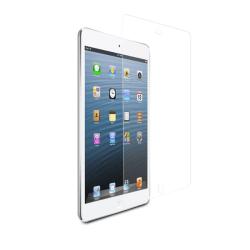 iPad Mini/Mini 2/ Mini 3 Anti-Scratch Screen Protector Transparent one size