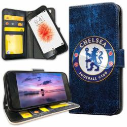 iPhone 8 - Mobilfodral Chelsea
